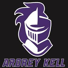 Ardrey Kell Field Hockey